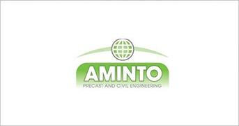 Amnito