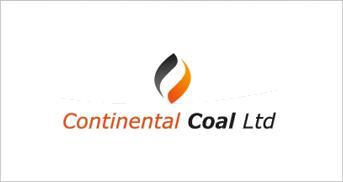 Continental Coal