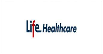 Life Healthcare