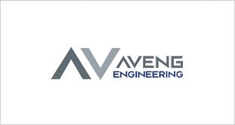 Aveng Engineering