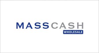 MassCash