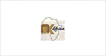 MK Africa
