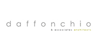 Daffonchio & Associates Architects